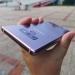 Samsung Note 9 test 31