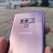 Samsung Note 9 test 32