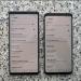 Samsung Note 9 test 9 e1537123072480