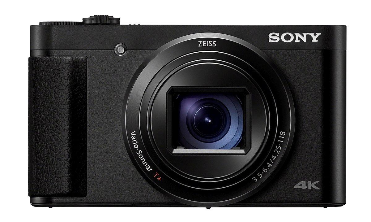 Sony HX95 1