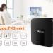 TANIX TX3 MINI KODI 17 3 S905W 2gb 16GB 4K TV Box 20170815175914193