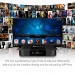 TANIX TX3 MINI KODI 17 3 S905W 2gb 16GB 4K TV Box 20170815180001967