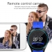 V9 Sport Waterproof Smart Watch 2