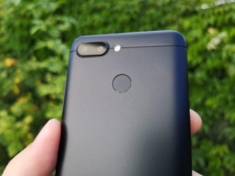 Xiaomi Redmi 6 13 e1536691353992
