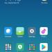 Xiaomi Redmi 6 sučelje 1