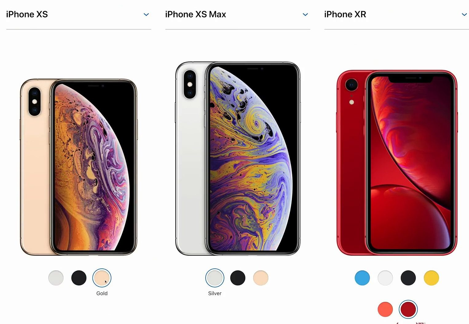 iphone xr 7 e1537017304557