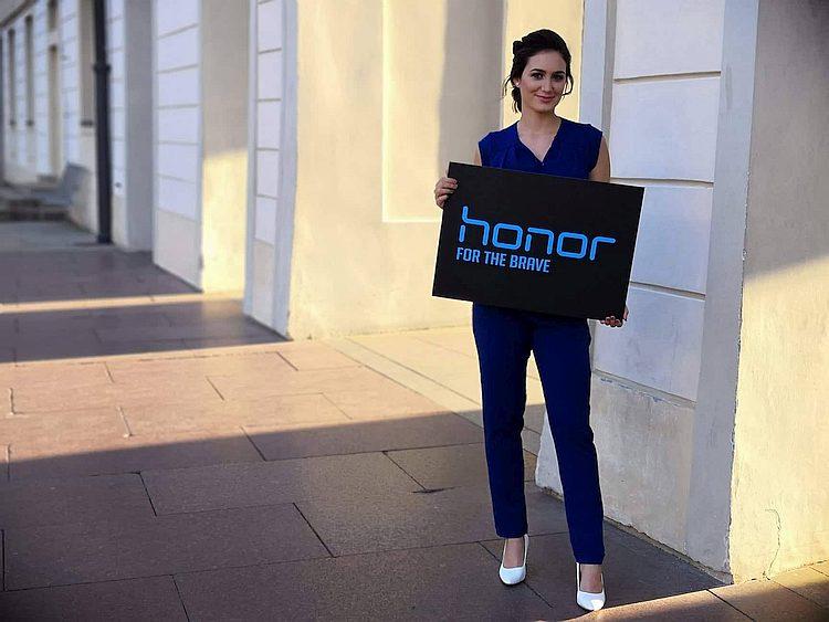 Honor 8x 2 1