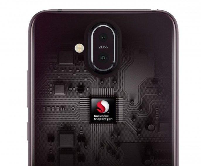 Nokia 7.1 Plus 2 e1539791397652