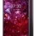 Nokia 7.1 Plus 6