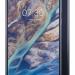Nokia 7.1 Plus 7