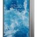 Nokia 7.1 Plus 8