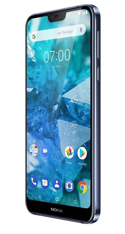 Nokia 7.1 b