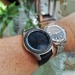 Samsung Galaxy Watch 10