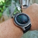 Samsung Galaxy Watch 11