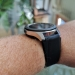 Samsung Galaxy Watch 13