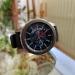 Samsung Galaxy Watch 2
