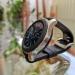 Samsung Galaxy Watch 8