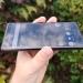 Sony XZ3 10