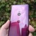 Sony XZ3 4