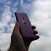Sony XZ3 5