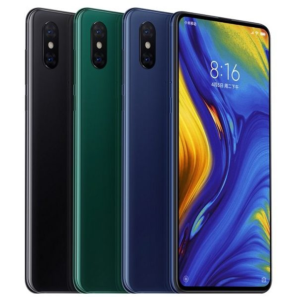 Xiaomi Mi Mix 3 2 1 e1540496214264