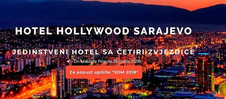 sarajevo digital marketing 3