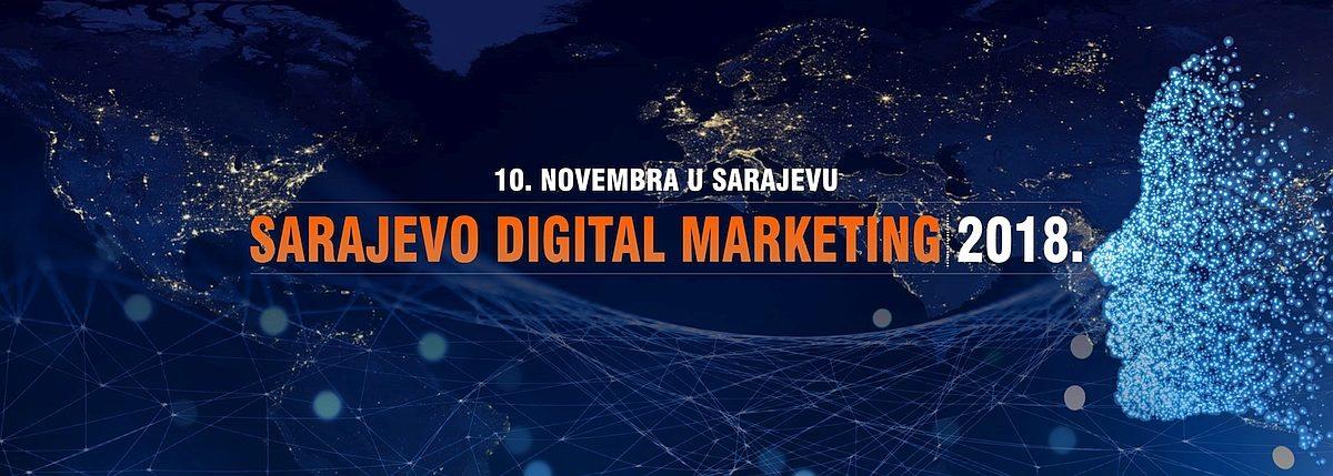sarajevo digital marketing 4