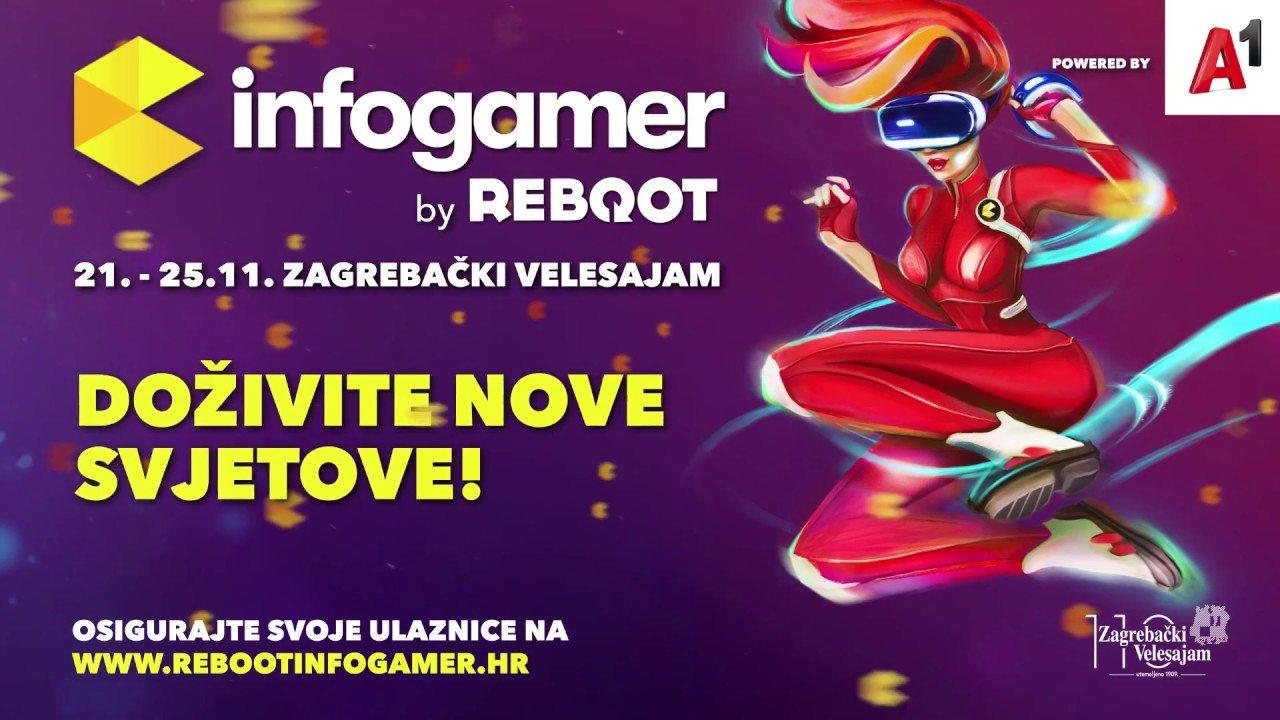 Infogamer 5