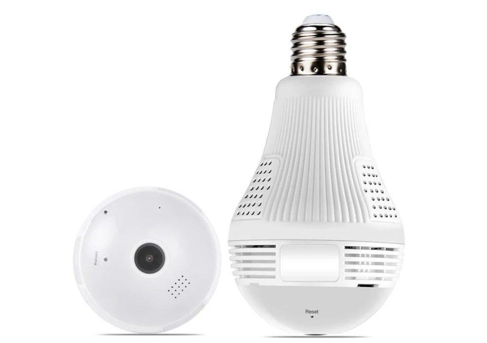Kamera žarulja 1 e1541091404295