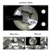 Kamera žarulja 5
