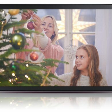 Samsung Galaxy TAB E9.6