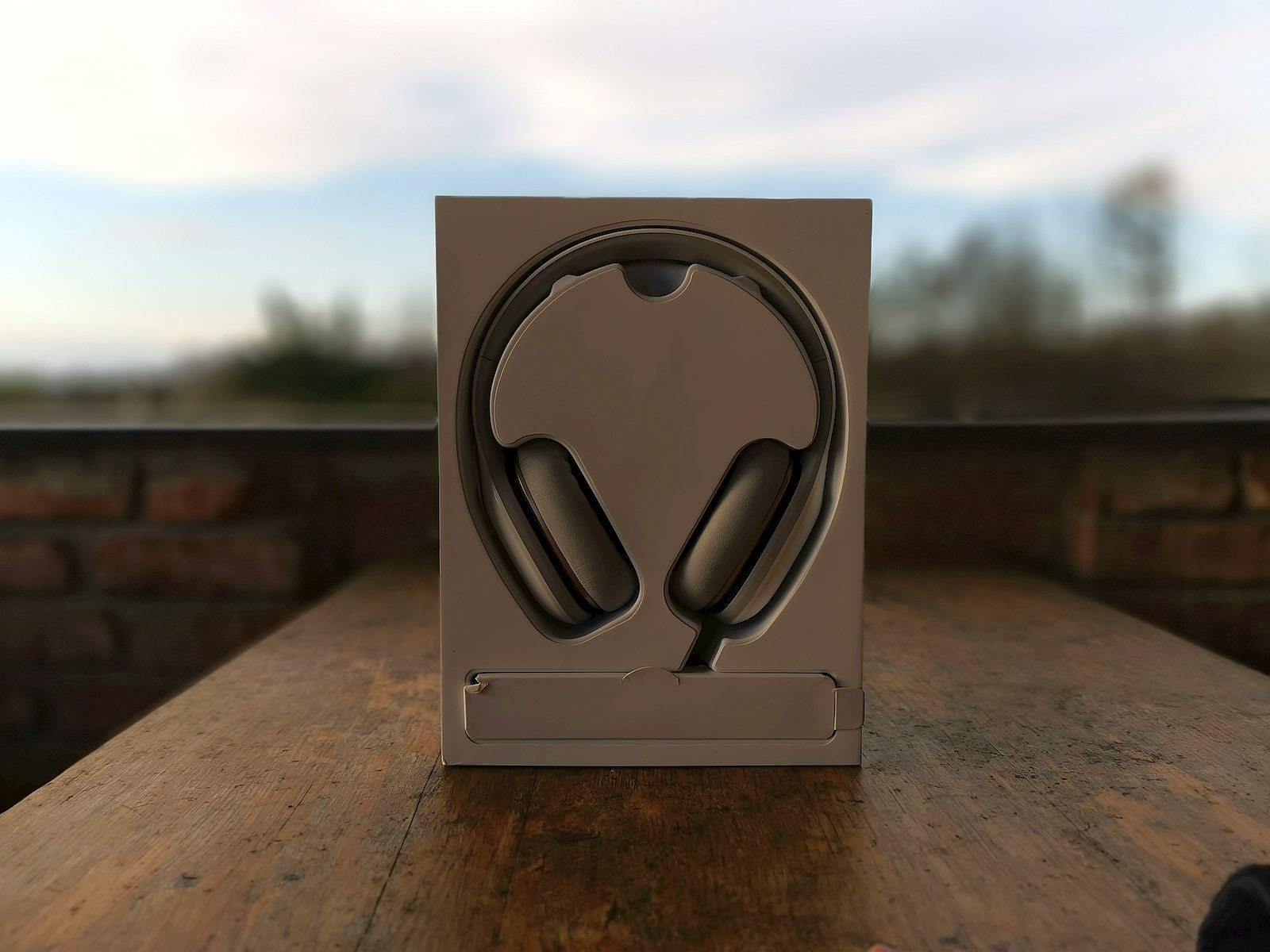 Xiaomi slušalice 1