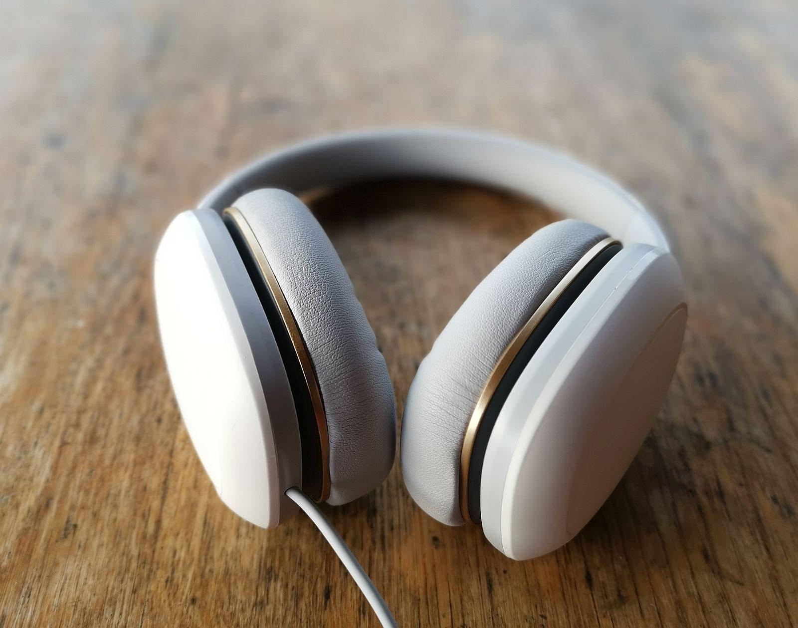 Xiaomi slušalice 2