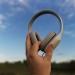 Xiaomi slušalice 5