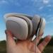 Xiaomi slušalice 6