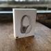 Xiaomi slušalice 8
