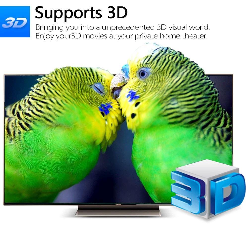 schision tv box 4