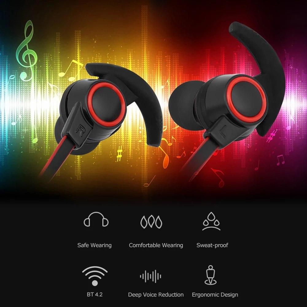 BT slušalice 2