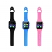 Dječji smartwatch 1