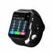 Dječji smartwatch 3