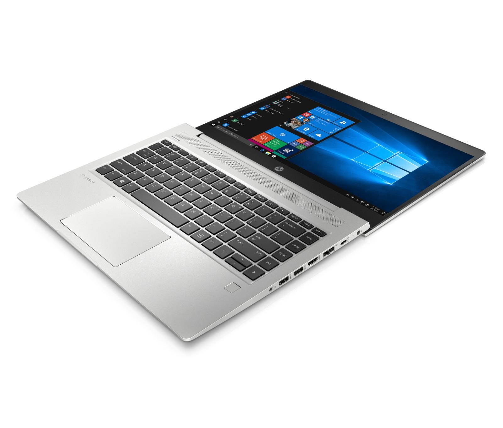 HP ProBook 440 G6 180 Hinge