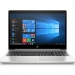 HP ProBook 450 G6 Front