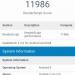 Huawei Mate 20 Benchmarks 3