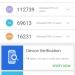 Huawei Mate 20 Benchmarks 4