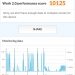 Huawei Mate 20 Benchmarks 5