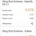 Huawei Mate 20 Benchmarks 7