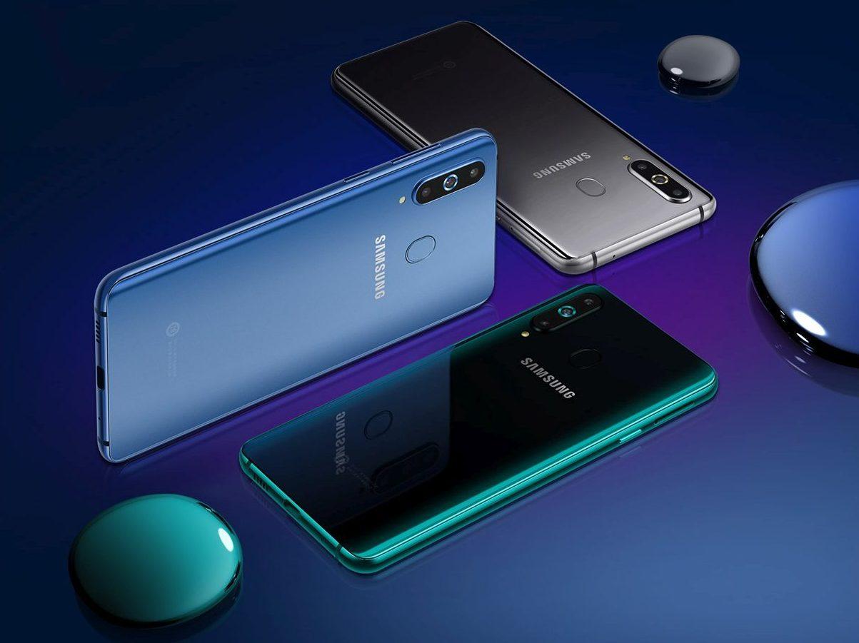 Samsung Galaxy A8s 3 e1544442966609