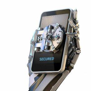 biometrijska sigurnost e1549366055731