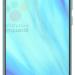 Huawei P30 3