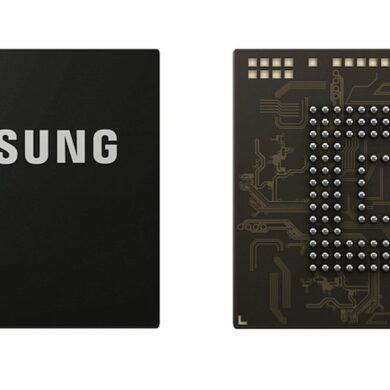 Samsung 1 TB S10